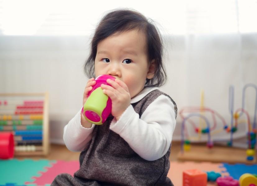 一位医生宝妈的净水神器:库拉泽可调矿物质净水器