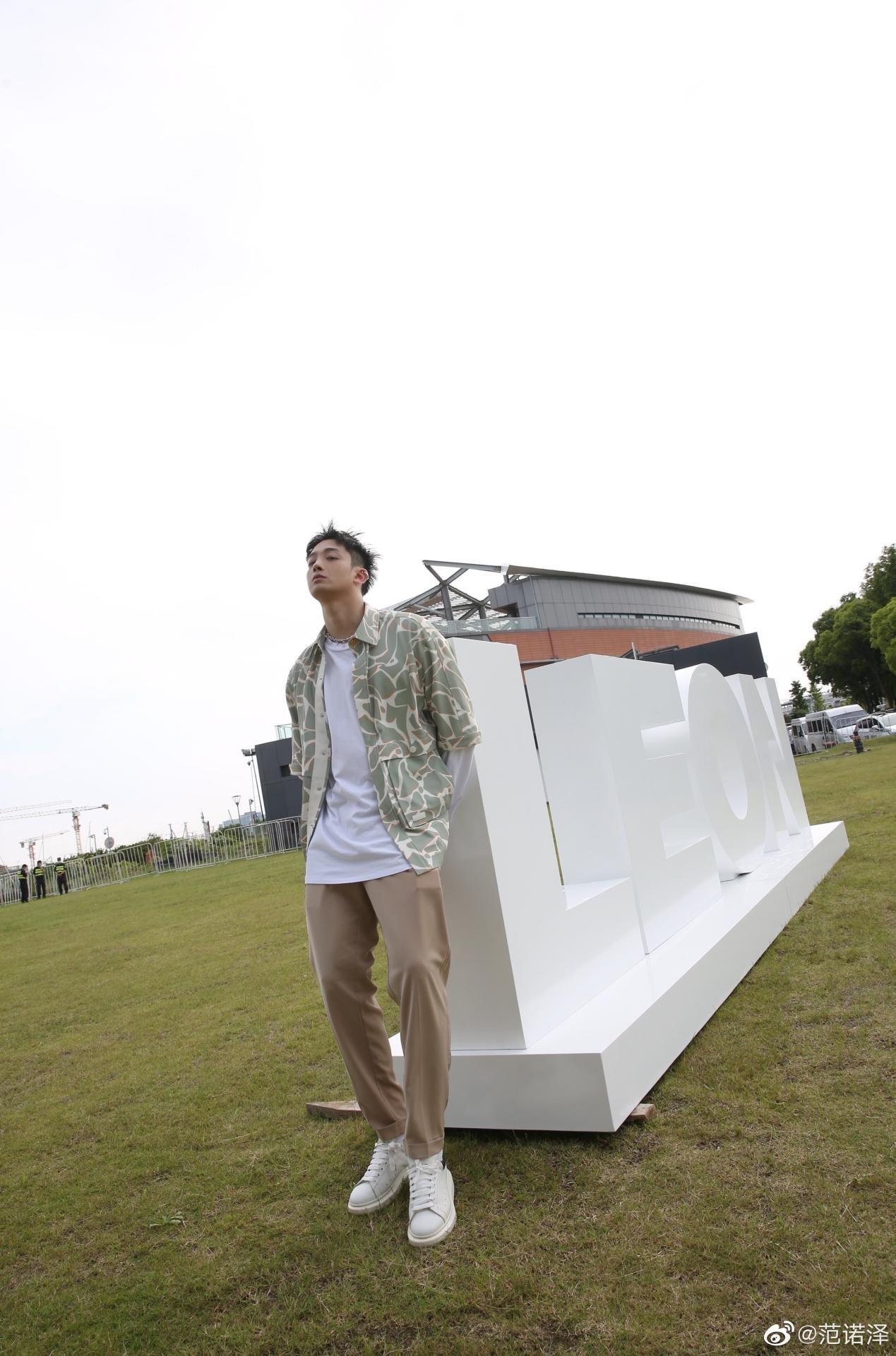 """VGO BY VICUTU荣获""""年度风尚品牌""""大奖 泛商业"""
