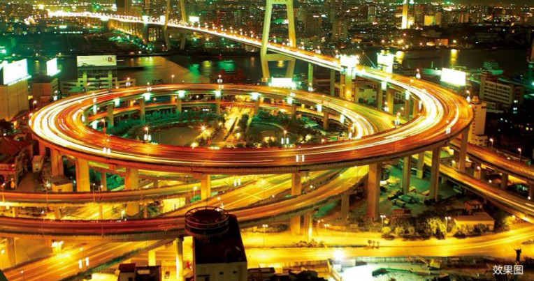 九璟湾引领住房消费观念升级时代居住新范本