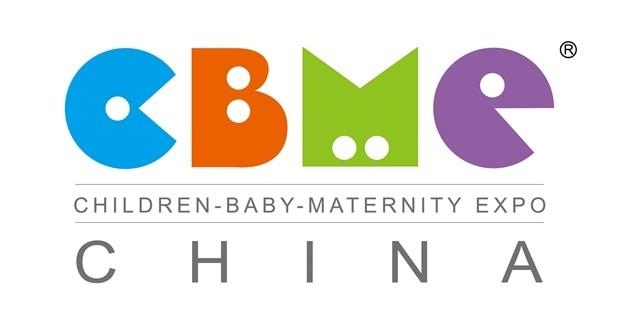 七秒易购再遇上海国家会展中心,相约CBME展会,点燃夏日好时光
