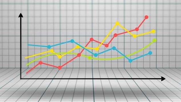名师专业辅导 盈亚证券咨询助你金融投资更高速进阶