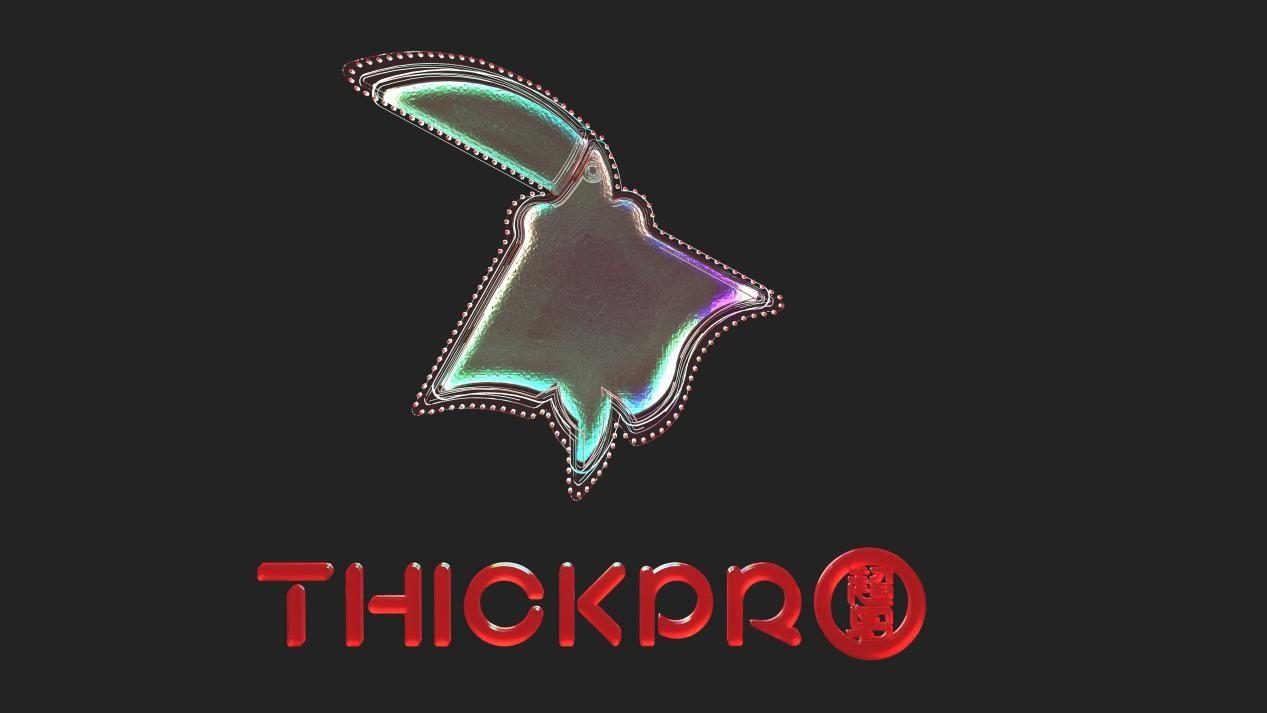 """超鸟thick pro:""""厚加时""""理论的悖论与逆袭"""