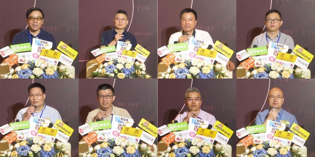 江苏省眼整形美容新技术高峰论坛受多家媒体关注