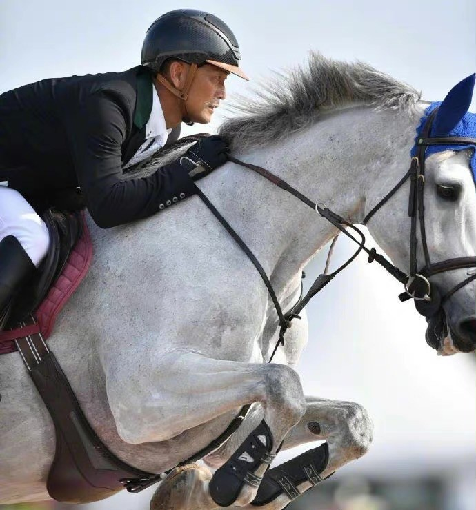 东京奥运会中国代表团名单出炉,24名奥运冠军!高清直播直击现场!