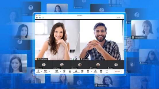 打造企业核心竞争力,在线培训系统让企业培训更简单