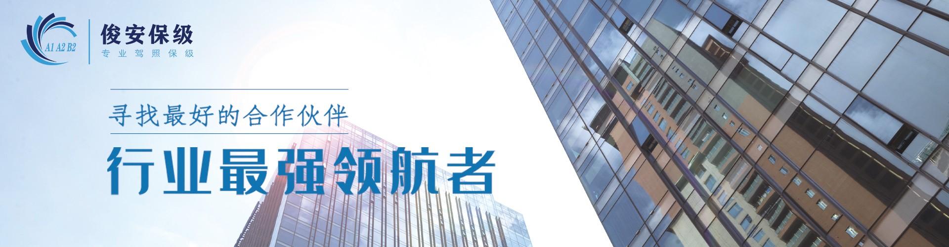 """山东俊安信息科技服务有限公司诚信""""315"""""""