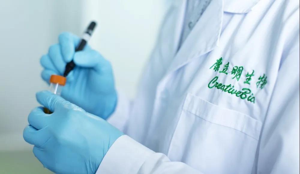 """康立明生物""""长安心"""",可在癌前病变阶段发现早期大肠癌插图"""
