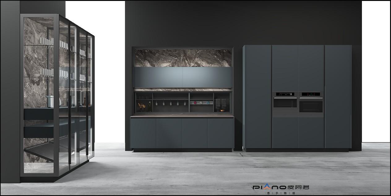 2021巴黎DNA设计大奖公布,皮阿诺两大新作荣获产品设计奖!
