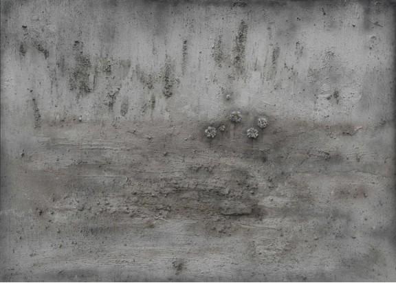 [艺术荐] - 2021-08-07 艺术荐 ・ 第三届当代艺术交流展丨第二期1387.png