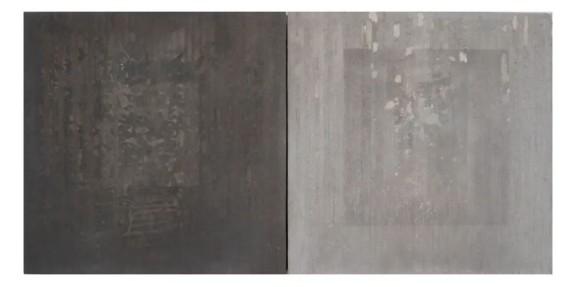 [艺术荐] - 2021-08-07 艺术荐 ・ 第三届当代艺术交流展丨第二期1980.png