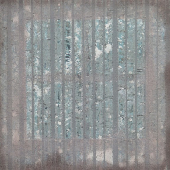 [艺术荐] - 2021-08-07 艺术荐 ・ 第三届当代艺术交流展丨第二期2078.png