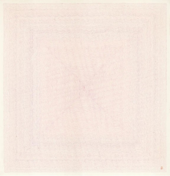 [艺术荐] - 2021-08-07 艺术荐 ・ 第三届当代艺术交流展丨第二期3980.png