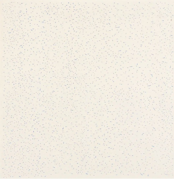[艺术荐] - 2021-08-07 艺术荐 ・ 第三届当代艺术交流展丨第二期4018.png