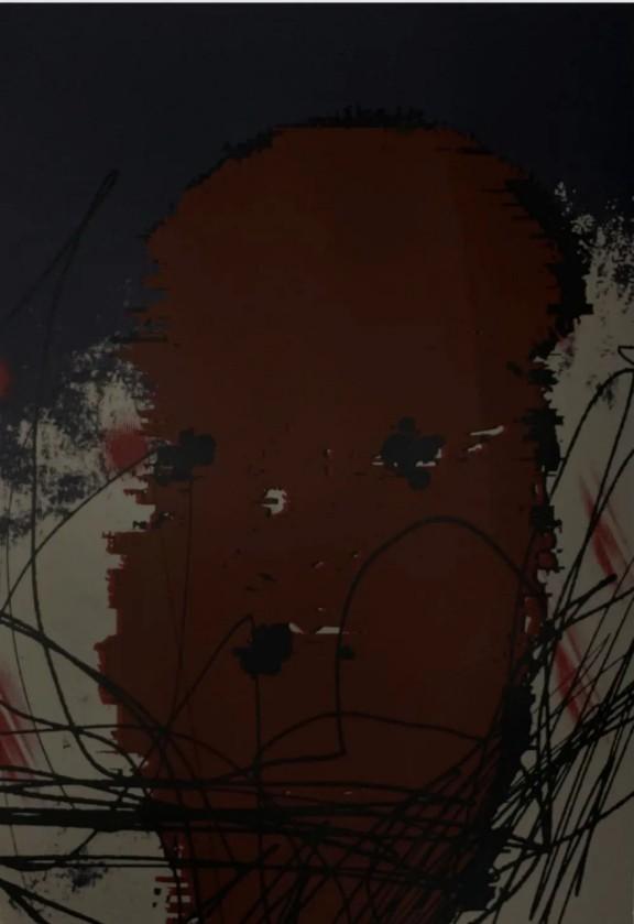 [艺术荐] - 2021-08-07 艺术荐 ・ 第三届当代艺术交流展丨第二期4132.png