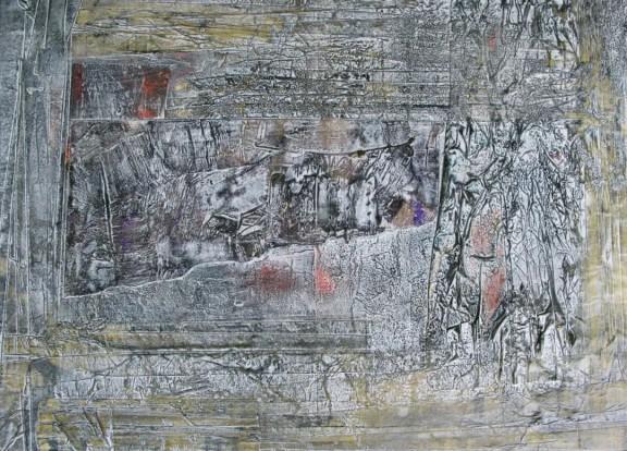 [艺术荐] - 2021-08-07 艺术荐 ・ 第三届当代艺术交流展丨第二期5910.png