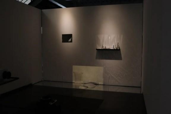 [艺术荐] - 2021-08-07 艺术荐 ・ 第三届当代艺术交流展丨第二期7062.png