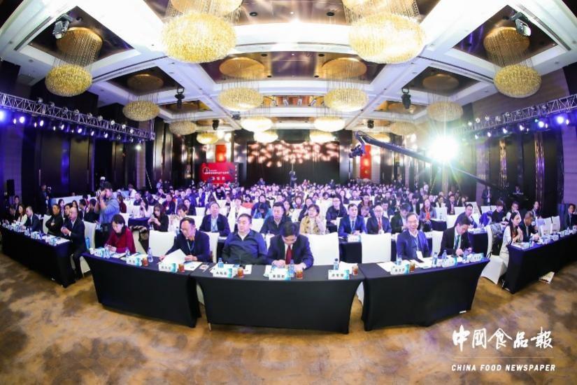 美乐家(中国):打造属于美乐家的企业公信力