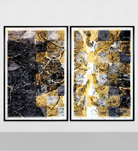 [艺术荐] - 2021-08-09 艺术荐 ・ 第三届当代艺术交流展丨第三期321.png