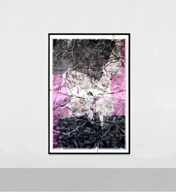 [艺术荐] - 2021-08-09 艺术荐 ・ 第三届当代艺术交流展丨第三期373.png