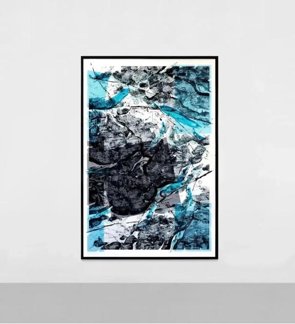 [艺术荐] - 2021-08-09 艺术荐 ・ 第三届当代艺术交流展丨第三期421.png