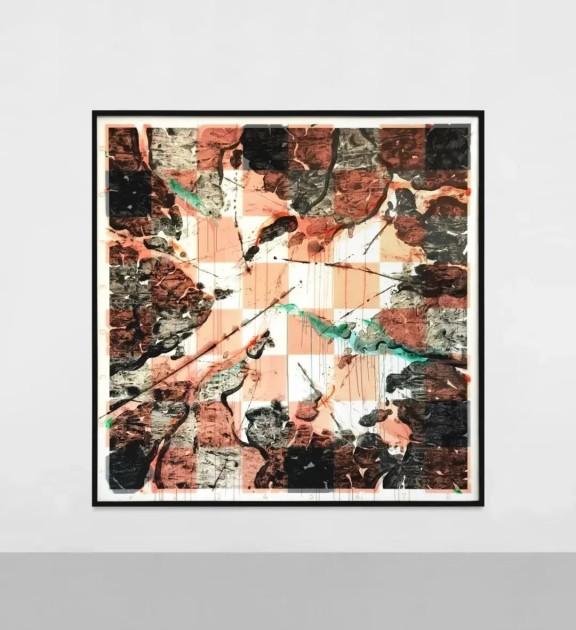 [艺术荐] - 2021-08-09 艺术荐 ・ 第三届当代艺术交流展丨第三期469.png
