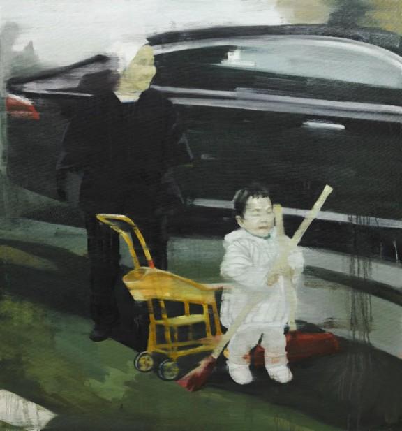 [艺术荐] - 2021-08-09 艺术荐 ・ 第三届当代艺术交流展丨第三期693.png
