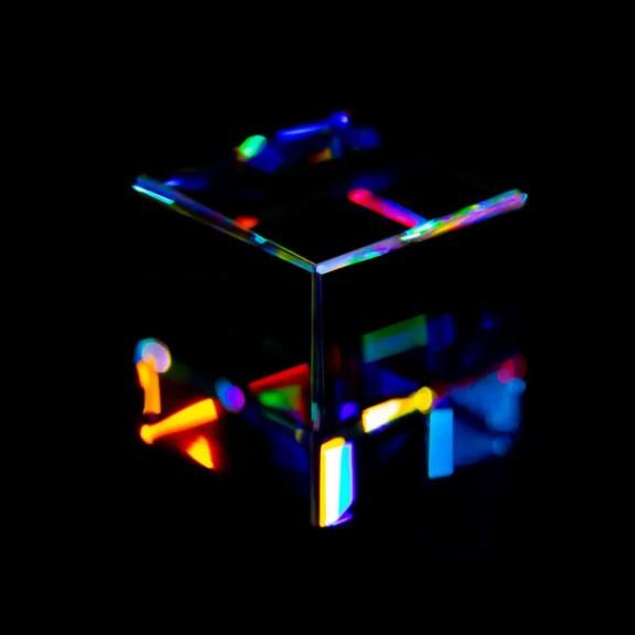 [艺术荐] - 2021-08-09 艺术荐 ・ 第三届当代艺术交流展丨第三期2044.png