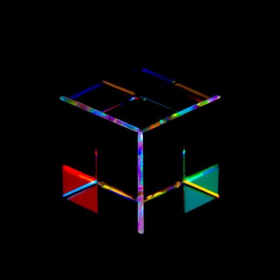 [艺术荐] - 2021-08-09 艺术荐 ・ 第三届当代艺术交流展丨第三期2055.png