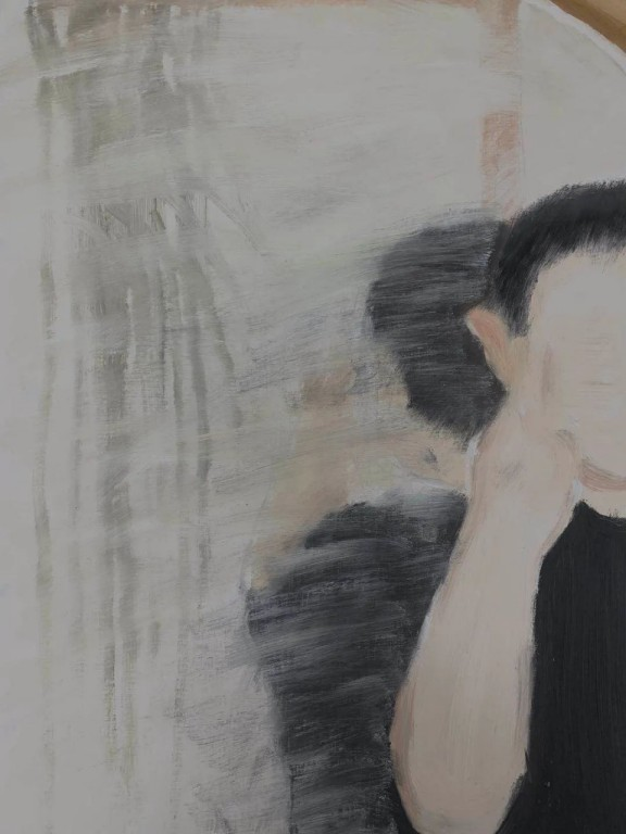 [艺术荐] - 2021-08-09 艺术荐 ・ 第三届当代艺术交流展丨第三期3002.png