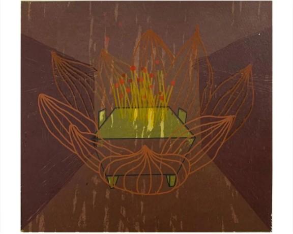 [艺术荐] - 2021-08-09 艺术荐 ・ 第三届当代艺术交流展丨第三期4515.png