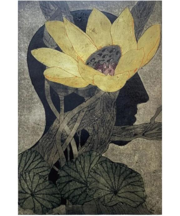[艺术荐] - 2021-08-09 艺术荐 ・ 第三届当代艺术交流展丨第三期4575.png