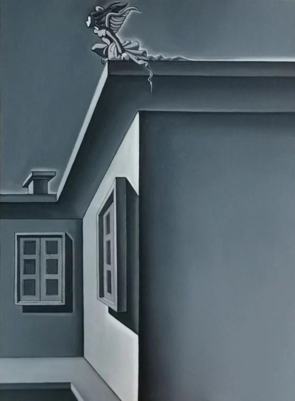 [艺术荐] - 2021-08-09 艺术荐 ・ 第三届当代艺术交流展丨第三期5066.png