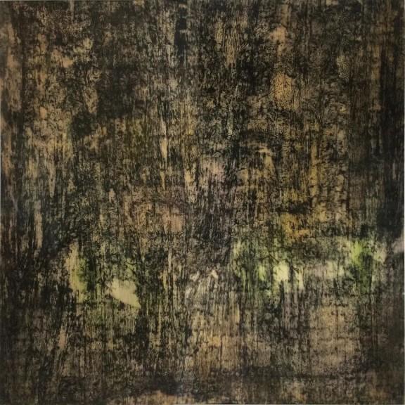 [艺术荐] - 2021-08-09 艺术荐 ・ 第三届当代艺术交流展丨第三期6283.png