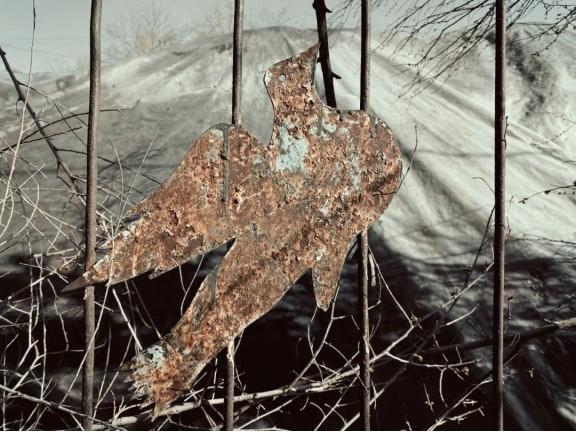 [艺术荐] - 2021-08-09 艺术荐 ・ 第三届当代艺术交流展丨第三期6892.png