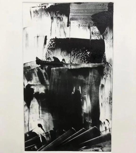 [艺术荐] - 2021-08-09 艺术荐 ・ 第三届当代艺术交流展丨第三期7271.png