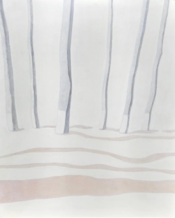[艺术荐] - 2021-08-09 艺术荐 ・ 第三届当代艺术交流展丨第三期9051.png