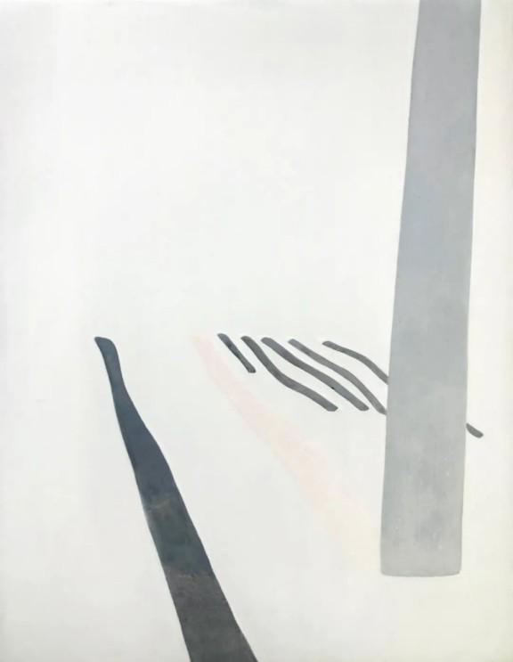 [艺术荐] - 2021-08-09 艺术荐 ・ 第三届当代艺术交流展丨第三期9081.png
