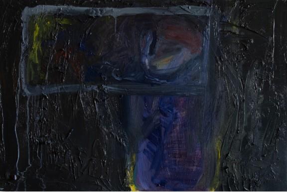 [艺术荐] - 2021-08-11 艺术荐 ・ 第三届当代艺术交流展丨第四期3995.png