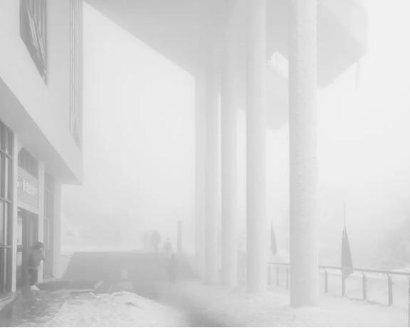 [艺术荐] - 2021-08-11 艺术荐 ・ 第三届当代艺术交流展丨第四期8987.png