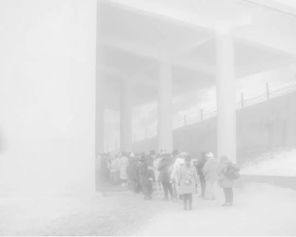 [艺术荐] - 2021-08-11 艺术荐 ・ 第三届当代艺术交流展丨第四期9004.png