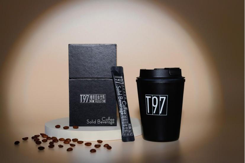 """新国货界""""奥斯卡"""" T97品牌成功入选2021金物奖名单"""