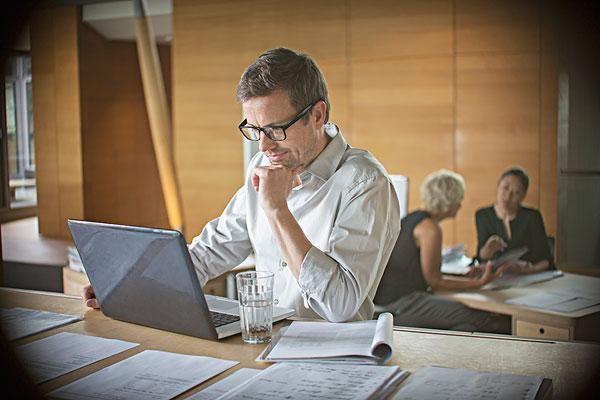 社会竞争日益增加——让职业教育承载更多的梦想