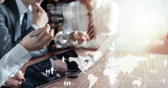 商业地产市场分析为什么这么重要