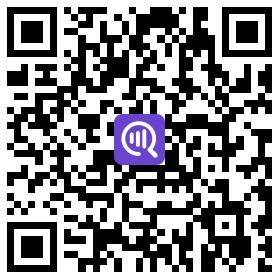 找桩app下载二维码.png