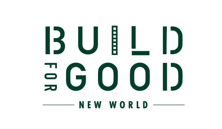 新世界创非牟利房社企 以新思维缓解香港住房问题