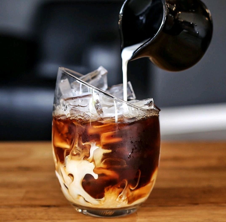 沉淀咖啡醇香,鑫金兰用岁月打磨精品