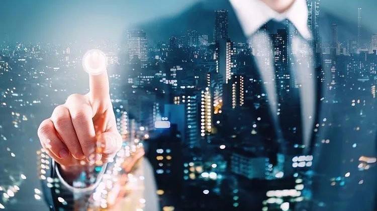 盈亚证券咨询:监管或将出台业绩标准,...