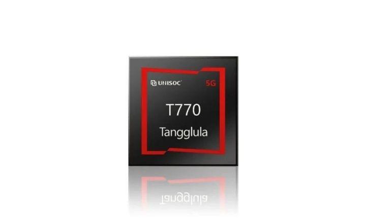 超清体验:展锐CPU/处理器T770携10亿+像素重磅来袭